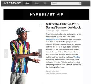 hypebeast13.jpg